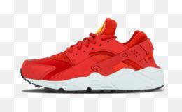 Nike Air Max Nike Free Air Force 1 Amazon.com - nike png download ... 25e53315c