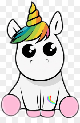unicorn png unicorn transparent clipart free download rh kisspng com clipart unicorns noah clipart unicorn head