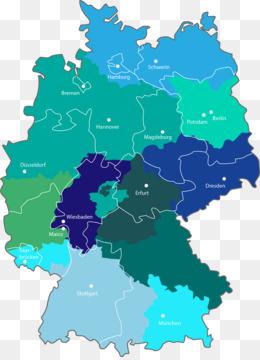 Map Of Germany Cold War.Free Download Cold War West Germany Korean War Second World War