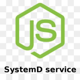 Free download Node js JavaScript Express js React Chrome V8 - others