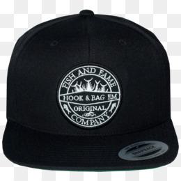 Baseball cap Brooklyn Nets New York Knicks New Era Cap Company - baseball  cap ca5dcaee4