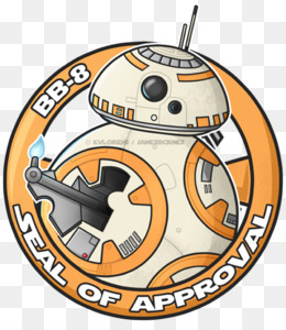 Star Wars: Resistance (New animated series) - Page 4 Kisspng-bb-8-thumb-signal-r2-d2-clip-art-flash-star-5b374445bea1f2.9495694615303486137808