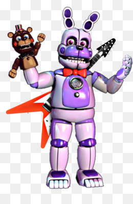 Free Download Five Nights At Freddys Sister Location 2 3 Animatronics