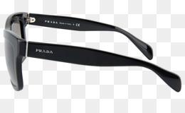 c2f245af3fd1 Goggles Sunglasses Yves Saint Laurent Ray-Ban Wayfarer - Sunglasses