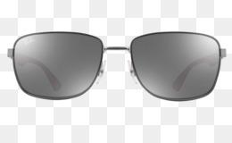 c2a2b1d0344 Free download Sunglasses Gentle Monster Spaseebo Okulary korekcyjne ...