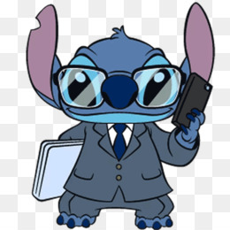 telegram sticker download stitch