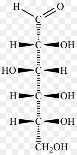 Free Download Ketohexose Aldohexose Monosaccharide Fructose Glucose