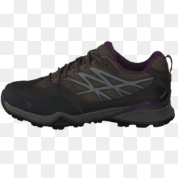 pretty nice 32a06 74a89 Nike Free, Shoe, Intersport, Footwear PNG image with transparent background