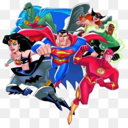 justice league png justice league transparent clipart free rh kisspng com Justice League Checks Justice League Characters