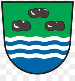 Logo Persija 2015 30 Klub Anggota Persija Setujui Program Spirit To