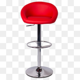 Table Bar Stool Chair Furniture   Wooden Bar Chairs Png Download ...