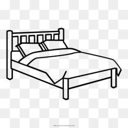 Scaricare gratuito camera da letto di disegno da colorare for Disegni mobili