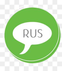 message text messaging computer icons speech balloon sms vector