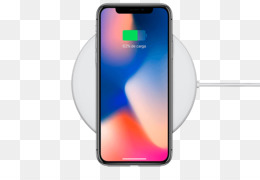 Free download Apple iPhone 8 Plus iPhone X Battery charger