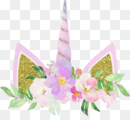 Unicorn, Desktop Wallpaper, Convite, Moths And Butterflies, Butterfly PNG image with transparent background