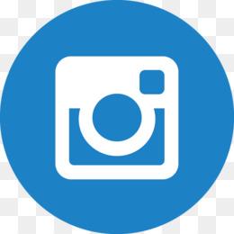 Free Download Computer Icons Social Media Linkedin Logo Clip