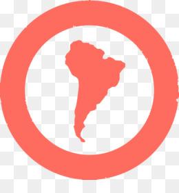 World map globe latin america map formatos de archivo de imagen png gumiabroncs Image collections