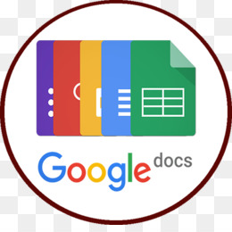 Free Download Google Docs Spreadsheet Google Drive Computer