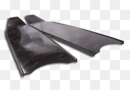 Free download Carbon Fiberglass Epoxy Resin Mixture - CARBON FIBRE png