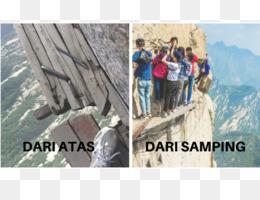 Klettersteigset Idealo : Idealo shoe hiking boot alps leather via ferrata png download