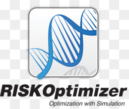 Free download Comparison of risk analysis Microsoft Excel