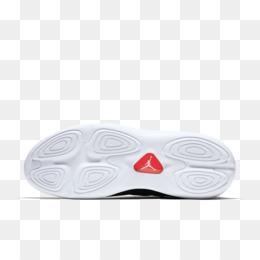 4e5810a783d9 Free download Shoe Nike Air Jordan Flip-flops Casual attire - nike png.