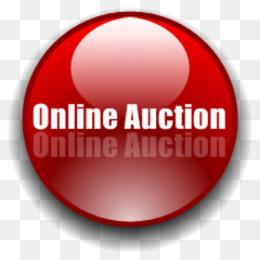 a767c59aaf South Korea Auction Co. Online auction eBay Korea Co.