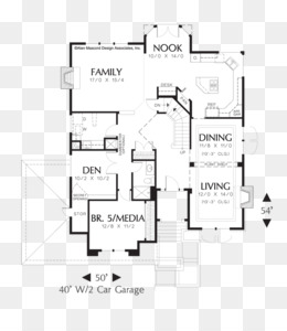 floor plan dumbwaiter house plan elevator gourmet kitchen png rh kisspng com