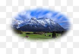 Scaricare Gratuito Sfondi Desktop Di Montagna Dolomiti Sky Paesaggio