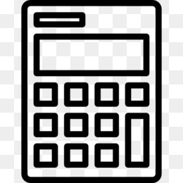 free download financial calculator computer icons calculation