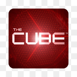 Free download the cube wii game show television show chiltern.
