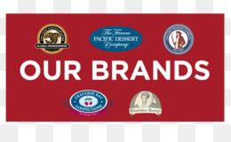 Remarkable Free Download Brand Logo Perk Com Canada International English Funny Birthday Cards Online Hendilapandamsfinfo