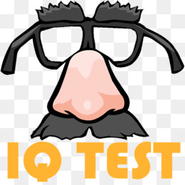 Free download YouTube IQ Test - What's my IQ? SKIDOS Milk Hunt