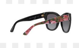 abb4fe5f26 Download Similars. Goggles Sunglasses Dolce   Gabbana Lens - Sunglasses