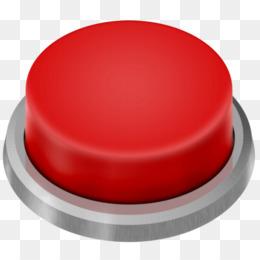 Game show buzzer trivia quiz buzzer png download 700685 free png solutioingenieria Images