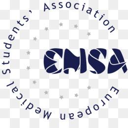 European Medical Students' Association Medicine Student
