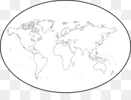 Free download world map earth globe map sketch png world map earth globe map sketch freerunsca Image collections