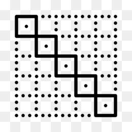 Free download monopoly board game template wahoo gantt chart png maxwellsz