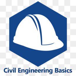 architectural engineering civil engineering construction engineering cover letter others