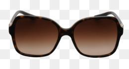 b1f0e5061d ... glasses. Download Similars. Sunglasses Goggles Eyewear Tortoiseshell -  Sunglasses
