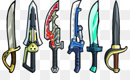 Brawlhalla PNG and Brawlhalla Transparent Clipart Free Download