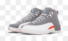 d94044cf18bd0 Kaws PNG and PSD Free Download - Air Jordan Sneakers Shoe Nike ...