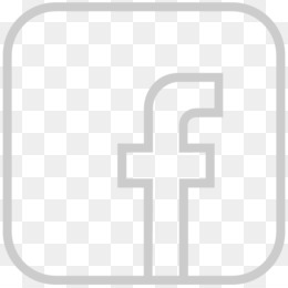 Facebook Like Button 512*512 transprent Png Free Download
