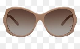 6d41ba6850 Carrera Sunglasses Eyewear Goggles - USA GLASSES. Download Similars.  Sunglasses Yves Saint Laurent Gucci ...