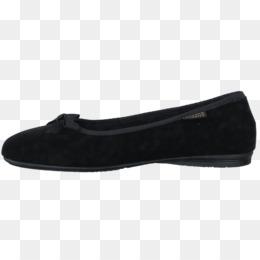 Slipper Bathrobe Slip-on shoe Ballet flat Flip-flops - Chickweed png ... 4b447dc3c