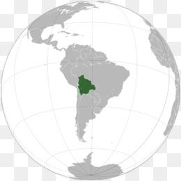 Free Download Bolivia Venezuela Suriname French Guiana Guyana