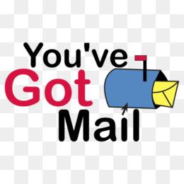 youve got mail film download