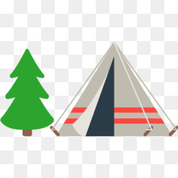 9c37c2e4c03 Camping PNG   Camping Transparent Clipart Free Download - THE GLAMPING  STYLE YURIEの週末ソトアソビ CASIO (China) Co.