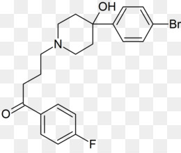 the chemistry of drugs delta 9 The urine test is based on detection of 11-nor-delta-9-tetrahydrocannabinol-9-carboxylic acid (9-carboxy-thc), a metabolite of delta-9-thc, which is the primary pharmacologically active component of marijuana.