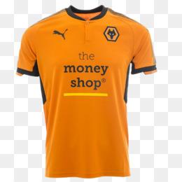 Free Download 2017 18 Wolverhampton Wanderers F C Season